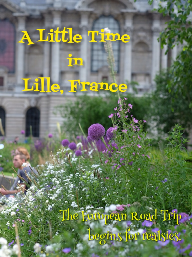 Lille_feature_image