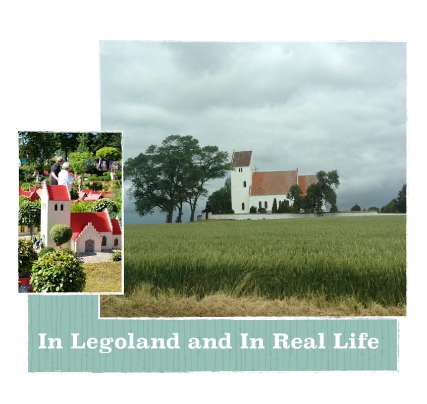 postcard_church_mon_Denmark