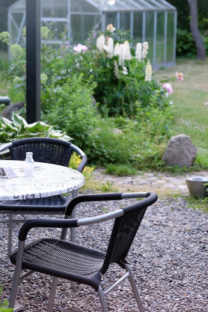 Støberiet-Stege-Denmark